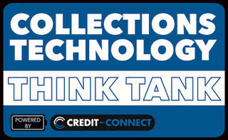 thinktank_logo-1